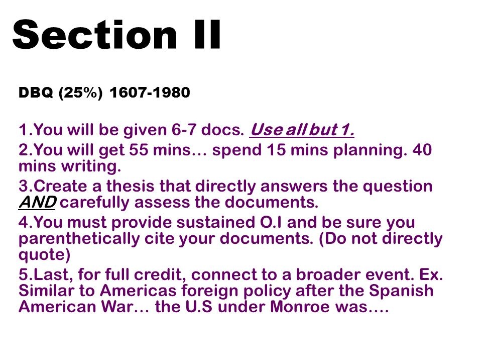 Turabian kate l. 1996. a manual for writers of term papers theses and dissertations closely submit