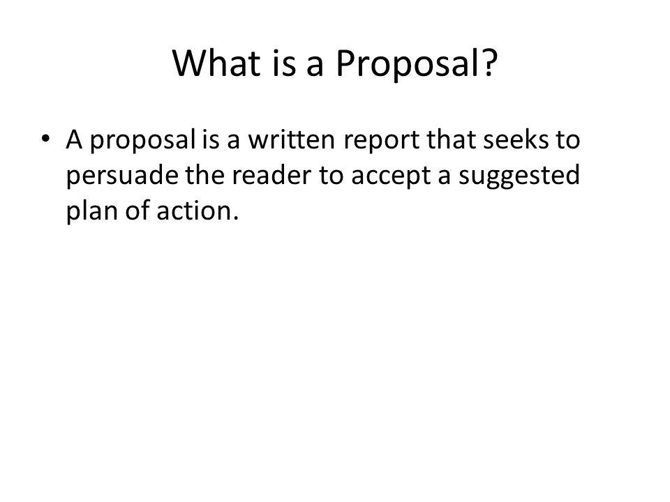 dissertation proposal communication