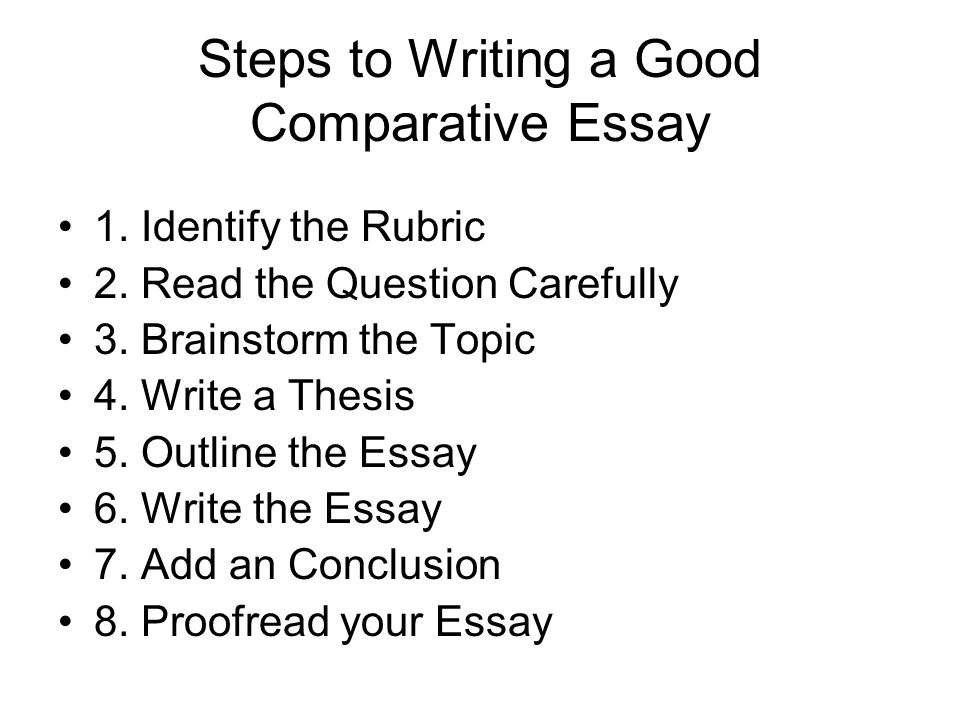 controversial topics for research paper Recent argumentative essay topics which are relevant to society will do a debatable paper must contain both analysis and fair criticism of various problems make sure each time you want to say something against one's claim, you need solid arguments.
