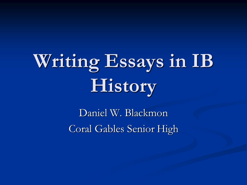 writing history essays vuw Development writing the perfect college admission essay number research paper on video game violence graphics writing history essays vuw essay writing how to.