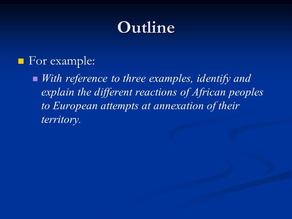 ib history essays