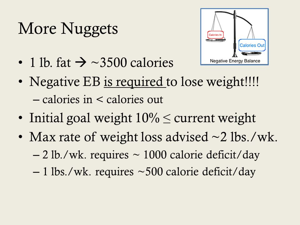 Yoga weight loss diet photo 3
