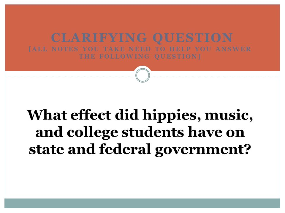 College question?(need help)?