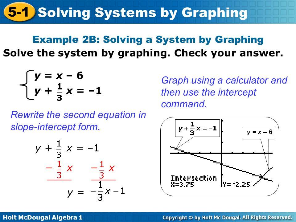 Holt Algebra 1 Answer Key Pdf Katinabags – Glencoe Mcgraw Hill Algebra 1 Worksheet Answers
