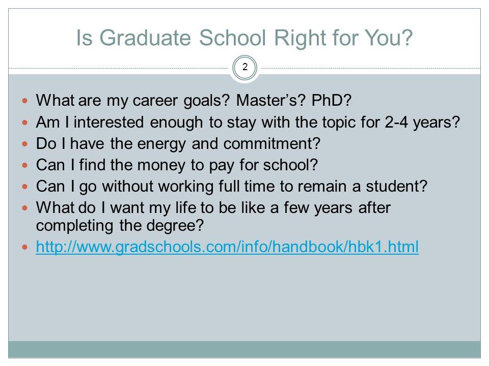 essay acceptance graduate school