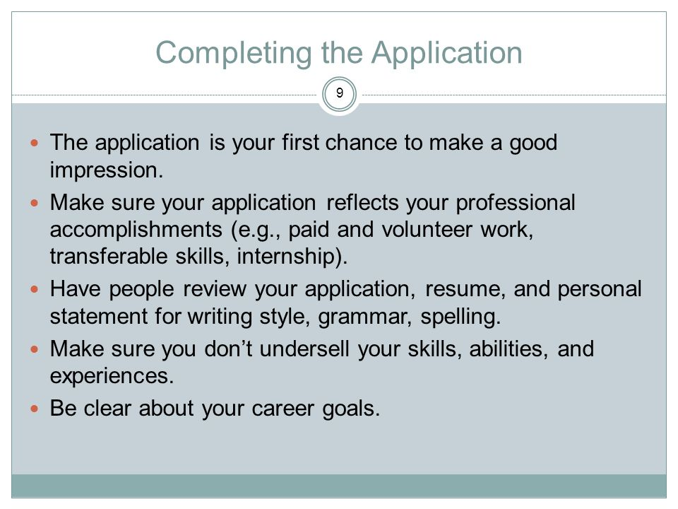 Essay Template For Gre