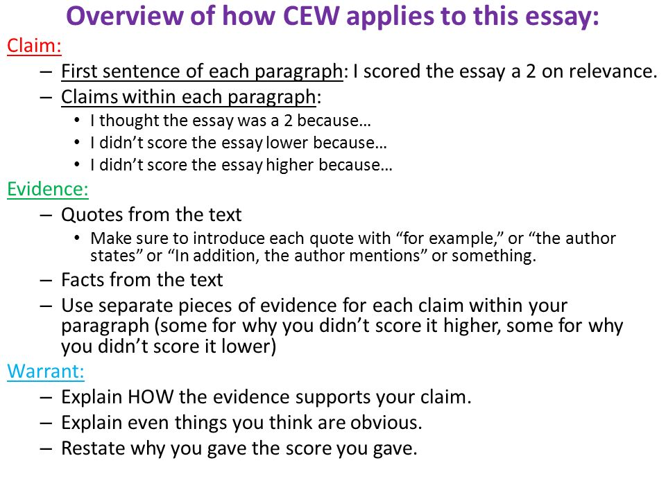 essay how many paragraphs How to write an essay/parts from wikibooks the college essay's final paragraph is its concluding paragraph every body paragraphs uses specific details.