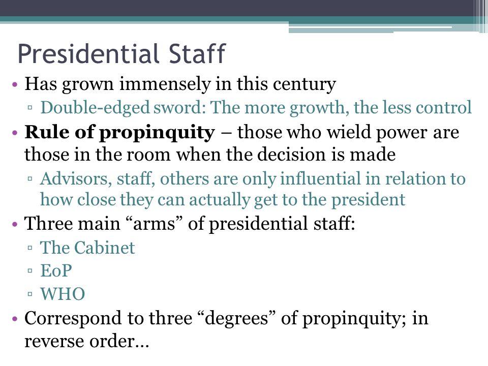 Presidential Cabinet Definition Ap Gov - azontreasures.com