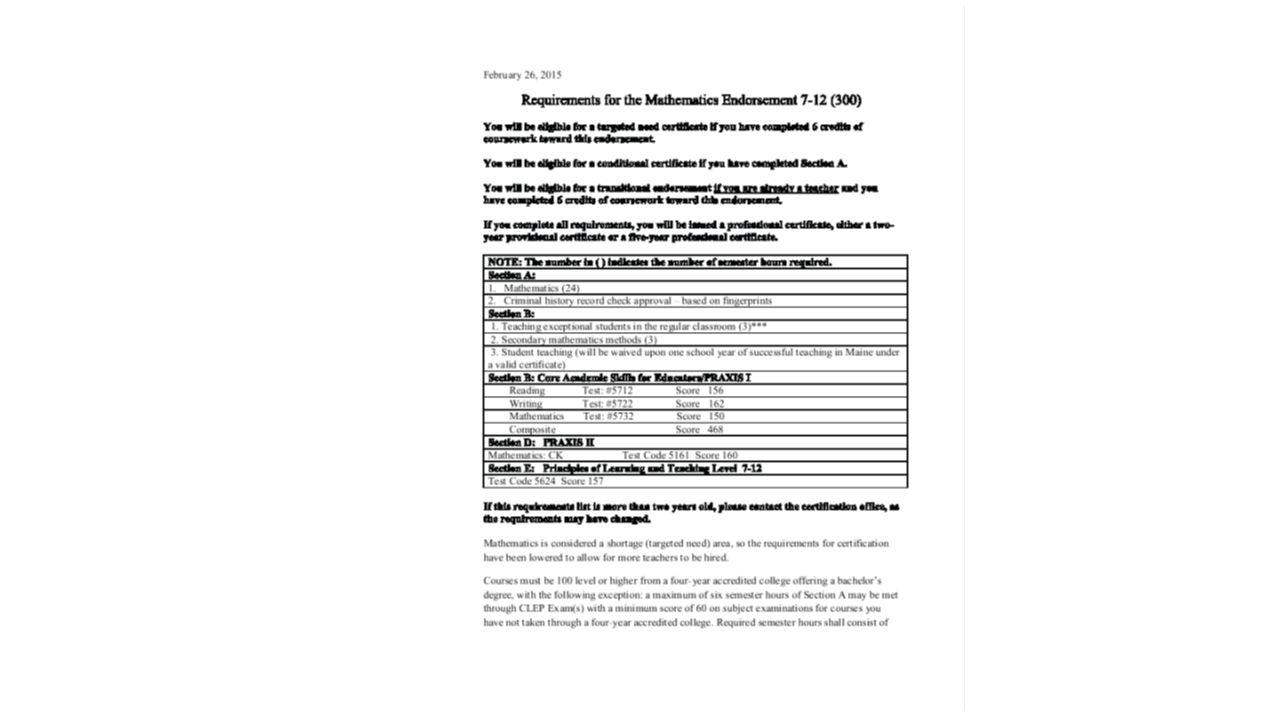 Brochure for advance posting publication distribution workshop 11 xflitez Image collections