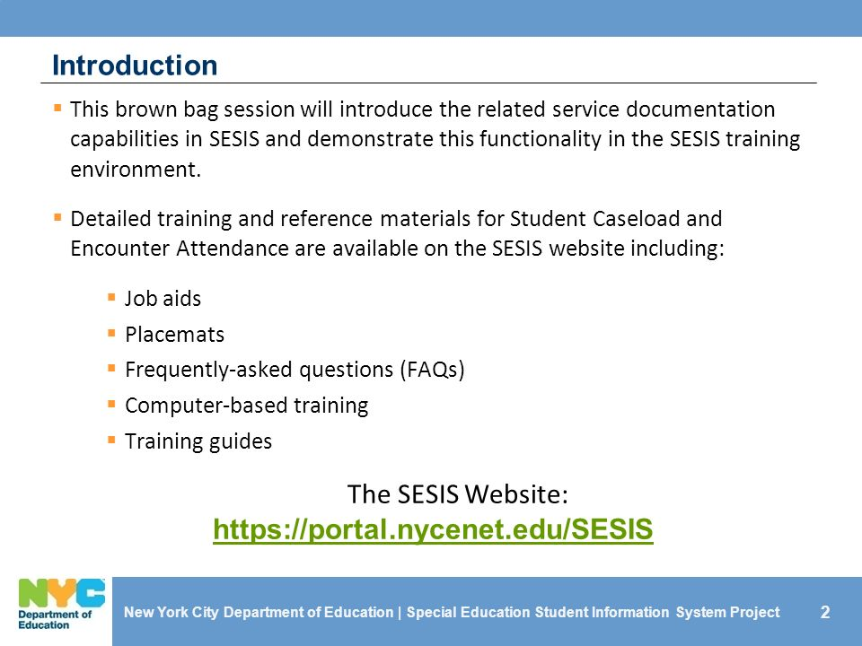 student information system Student information system (sis) in order to view the student(s) you are supervising, please log into our student information system, geniussis, using the username and password that were emailed to you.