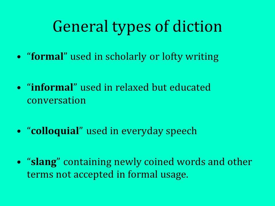 Edexcel English Language GCSE WTM section B   YouTube