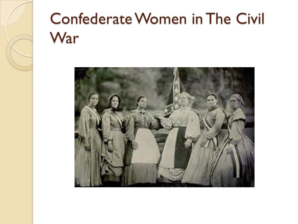Women in the Civil War Women contributed to the war effort by working in mints, offices, and arsenals.