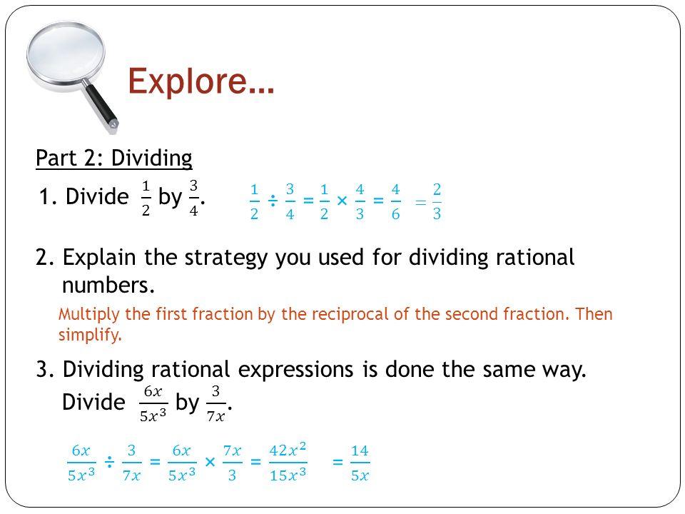 Multiplying complex numbers worksheet kuta