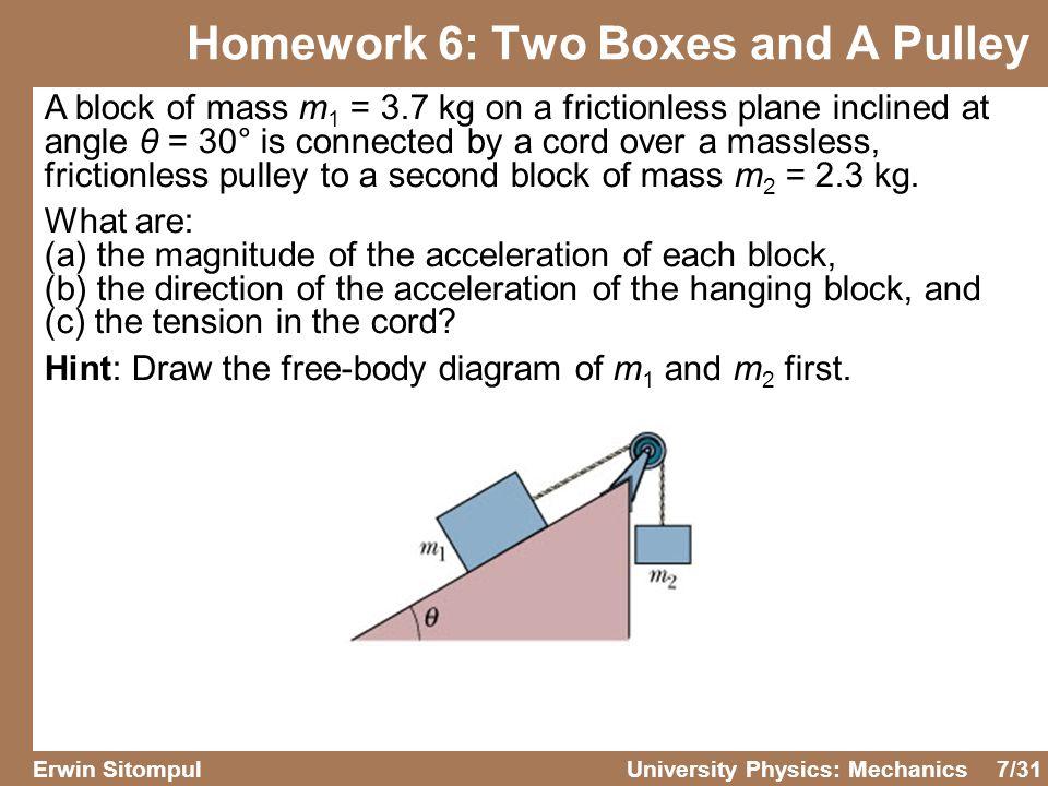 homework hut revesby