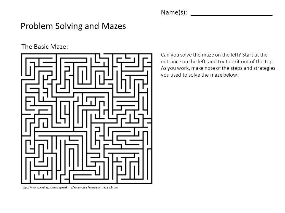 kepner tregoe problem solving and decision making.jpg