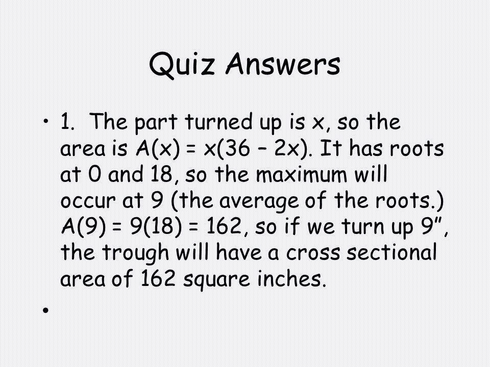 Stunning Quick Math Practice Ideas - Math Worksheets - modopol.com