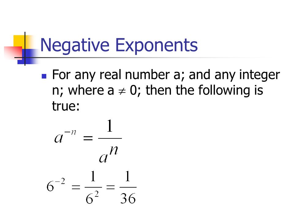 Printables Division Properties Of Exponents Worksheet multiplication properties of exponents worksheet 7 1 showme math section 5 objectives i can use all multiplication