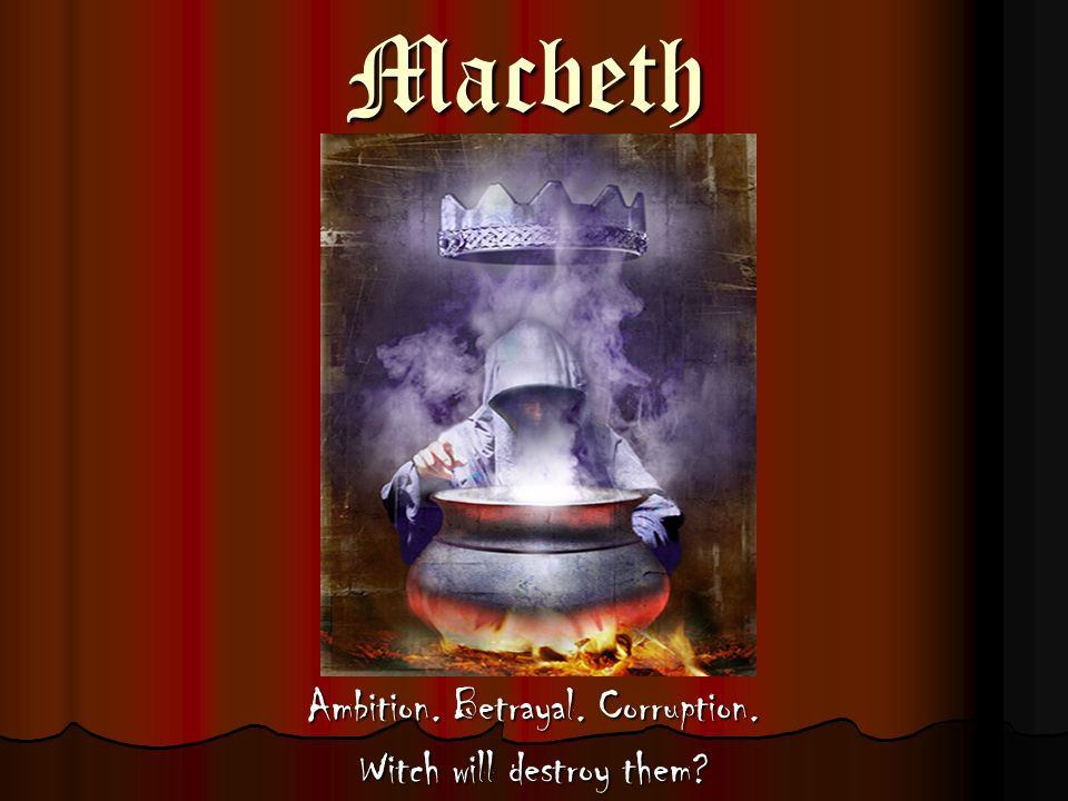 essays on tragedy of macbeth clararustmain cf s macbeth the metre of macbeth essays articles and book excerpts on characteristics of elizabethan tragedy macbeth essays are academic essays for