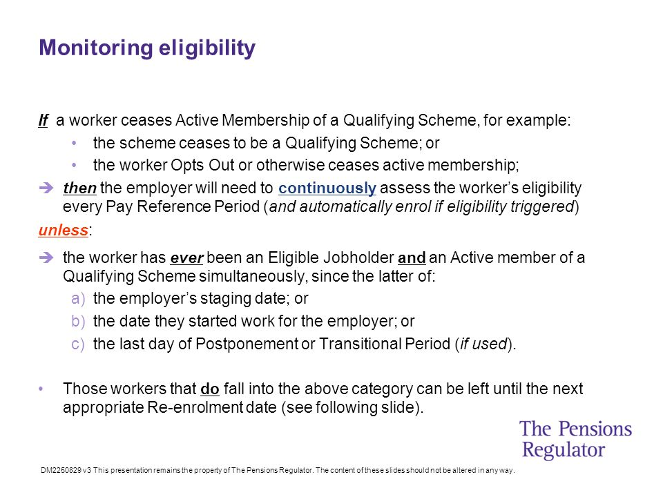 Automatic enrolment communicating with workers and enrolling 14 dm2250829 spiritdancerdesigns Image collections