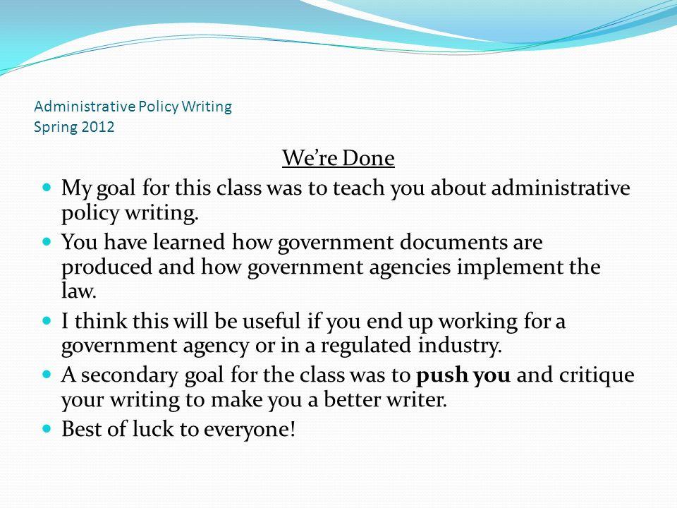 Uk custom essay order