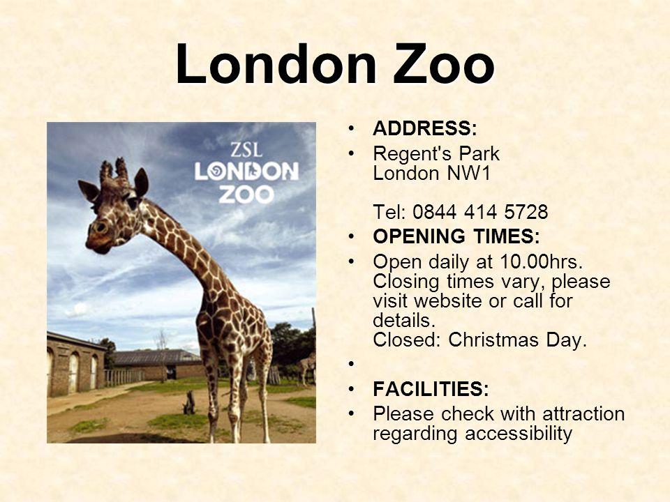 Биболетова 5-6 класс london zoo