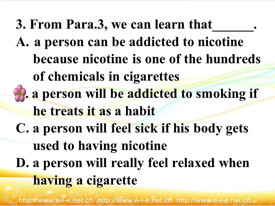 Where sells electronic cigarettes UK