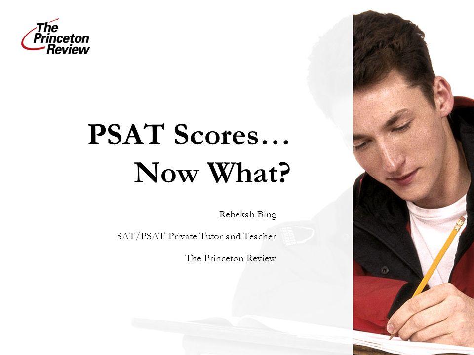 princeton review sat essay grader