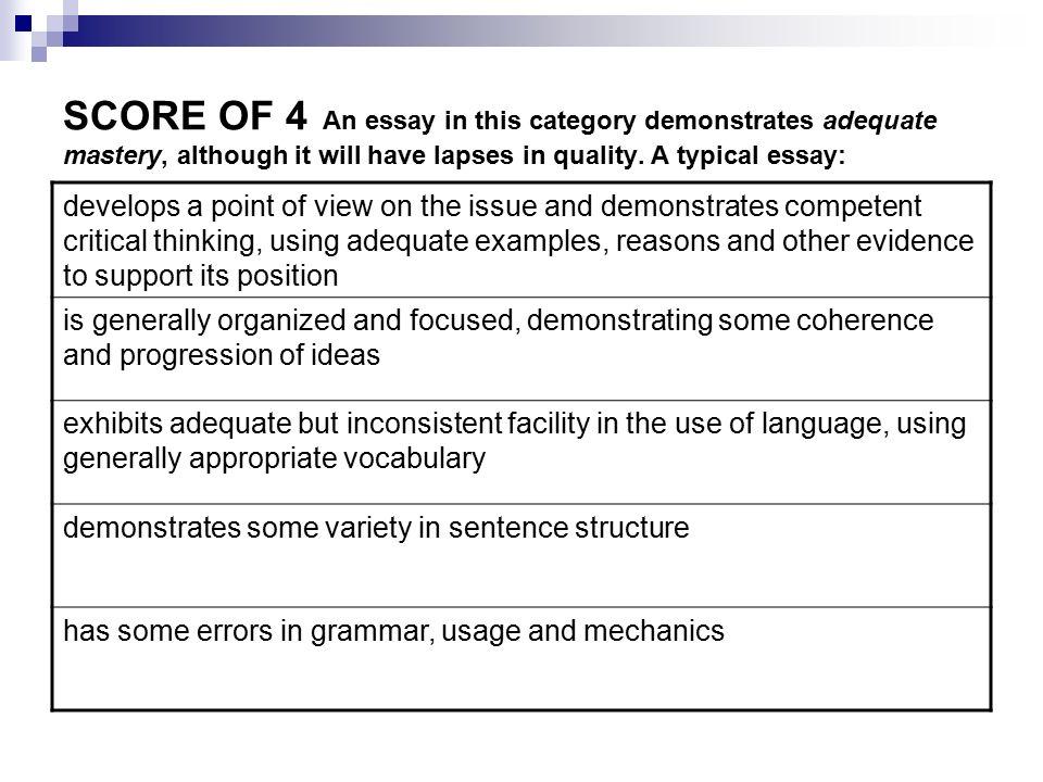 essay category Classification essays writing a classification essay writing classification essay topics example of classification essay.
