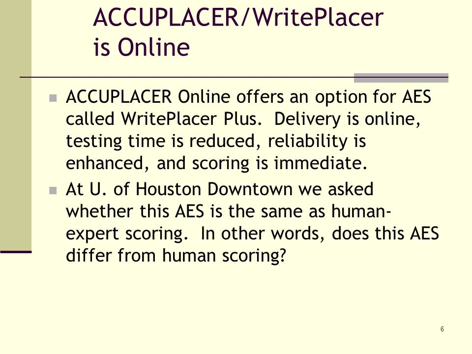 Order a research paper online photo 3