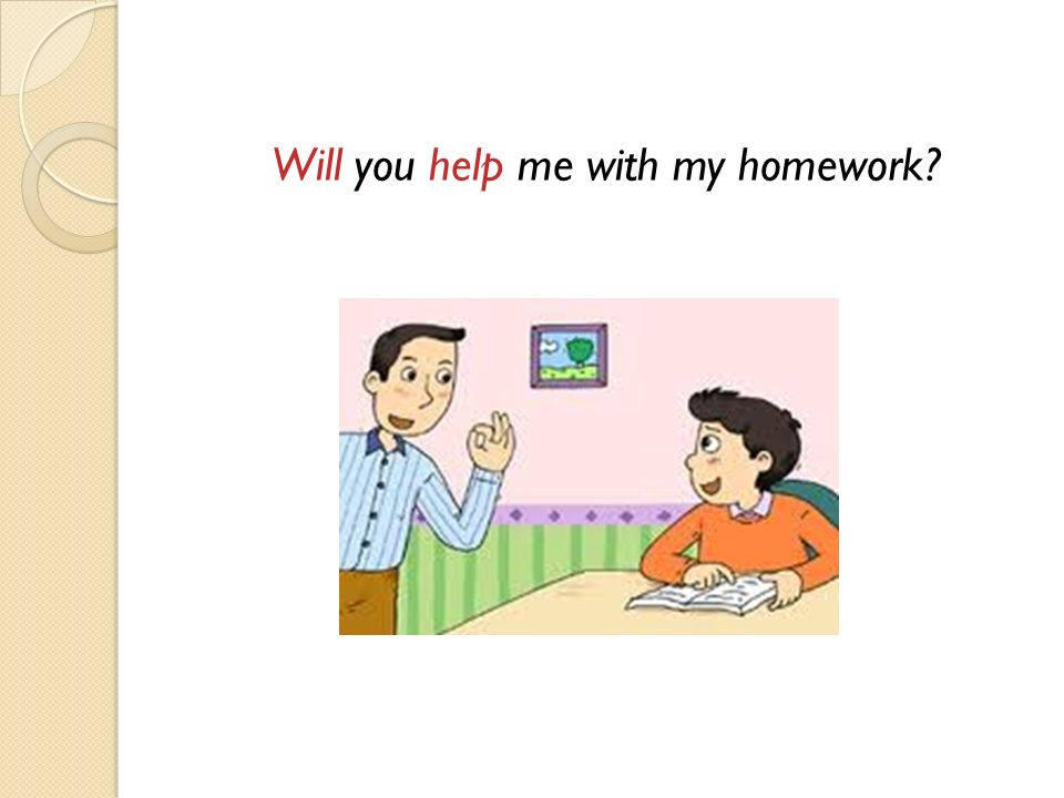 i can t do my homework For submitting your assignment please fill in all the forms and describe your task in detail.