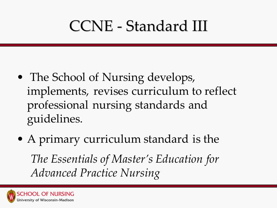 reflection of school nursing Mercy school of nursing is located in charlotte this decision is in no way a reflection of the for more information about the nursing programs at.