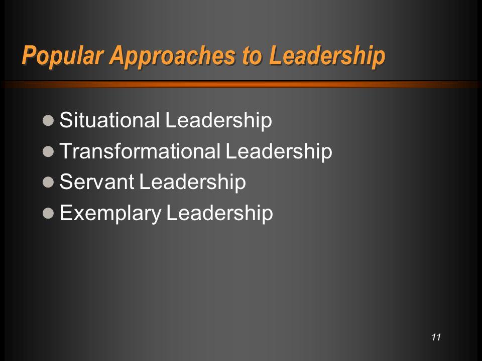 Best     Leadership models ideas on Pinterest   Leadership