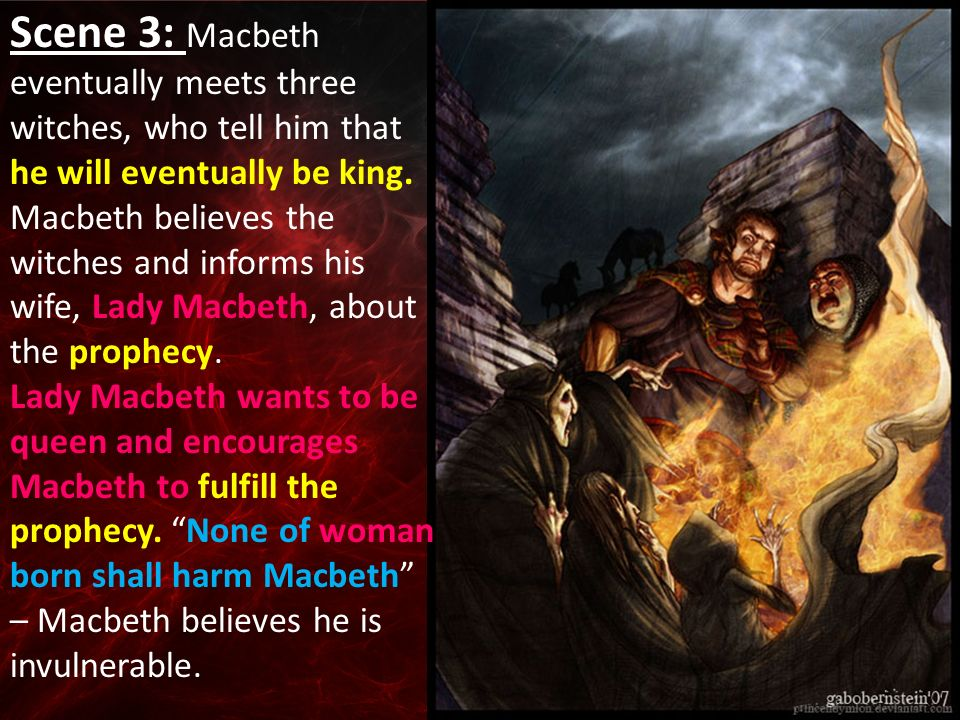 power corrupts macbeth essay example