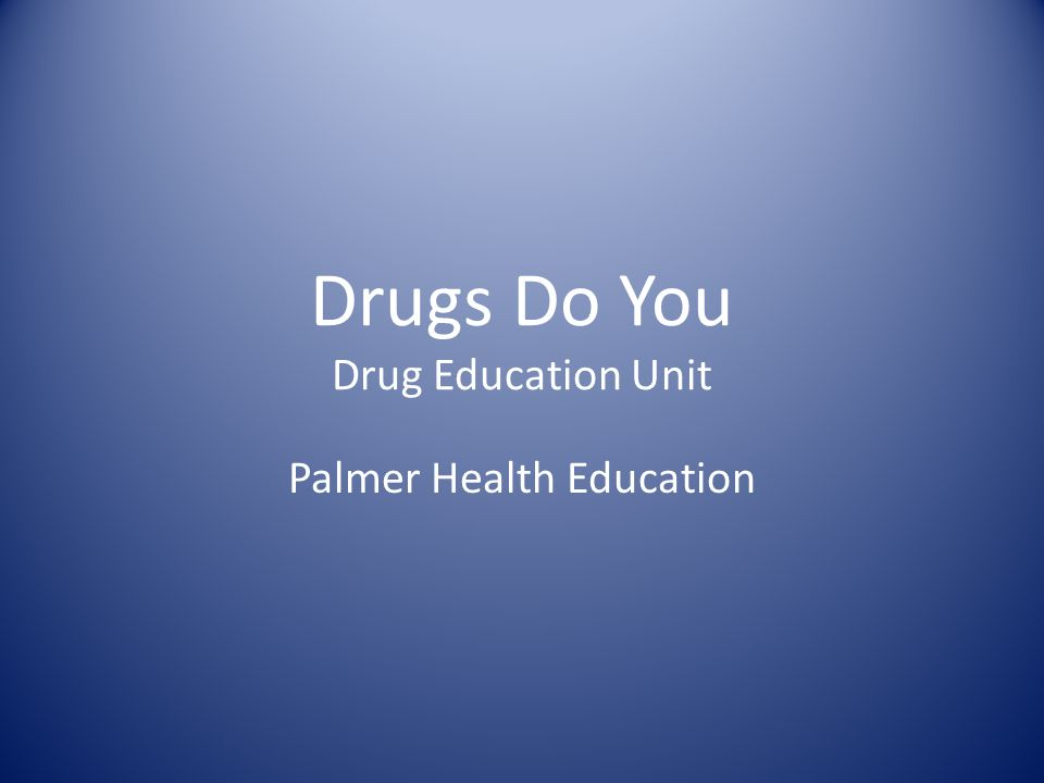 drug education Alcohol drug education service - explore treatment options and professional care for addiction [ alcohol drug education service ].