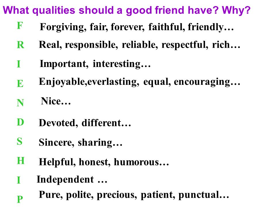 qualities of good friend college essay qualities of good friend college essay essays adverbs and adjectives lysobisphosphatidic acid synthesis essay short term memory psychology essays