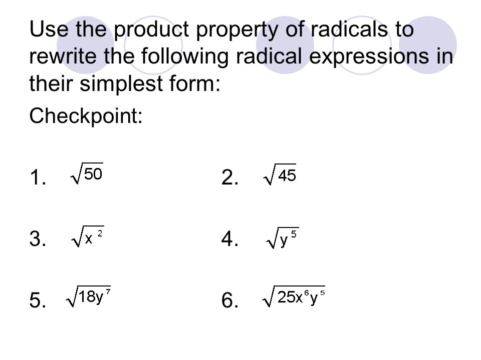 Printables Simplifying Radicals Worksheet Algebra 2 Gozoneguide – Simplifying Rational Expressions Worksheet Algebra 2