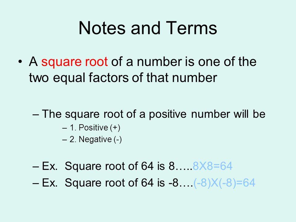 Homework help on geometry