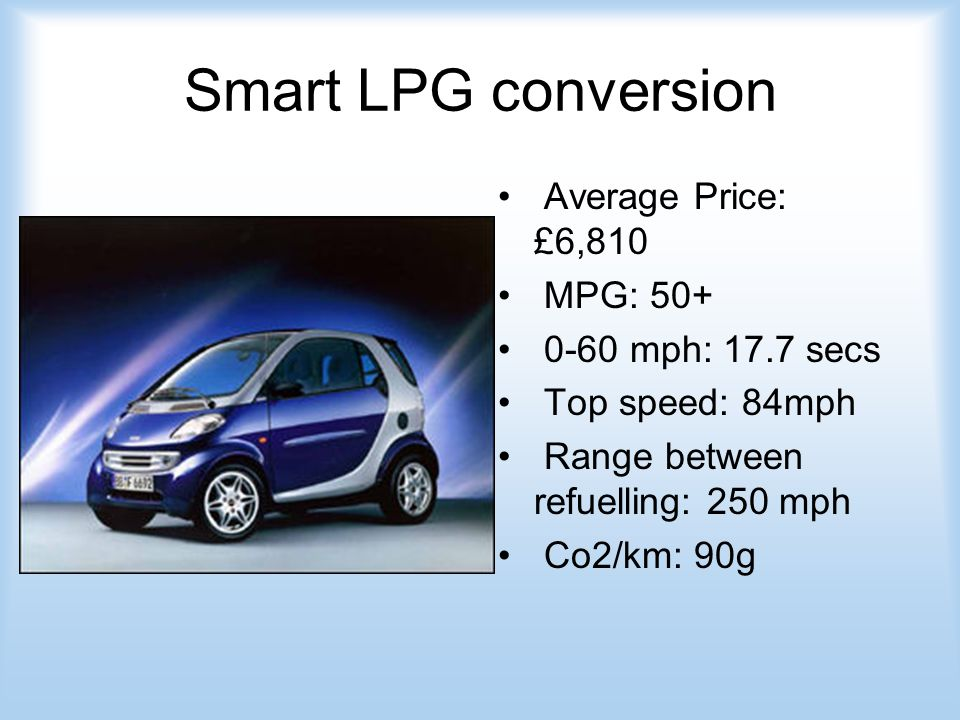 10 Cars to save the planet. Type of cars. Hybrid (Petrol and ...