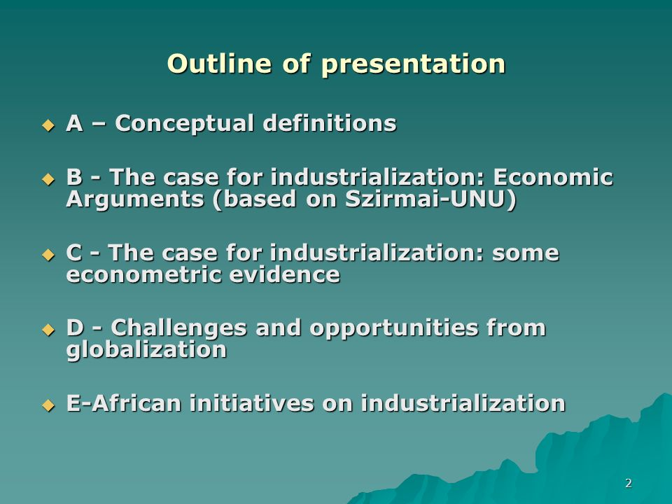 arguments in keynesian models of industrialization Some think new keynesian models are ready to be used for quarter-to-quarter quantitative policy document object identifier (doi): 103386/w14313 published.