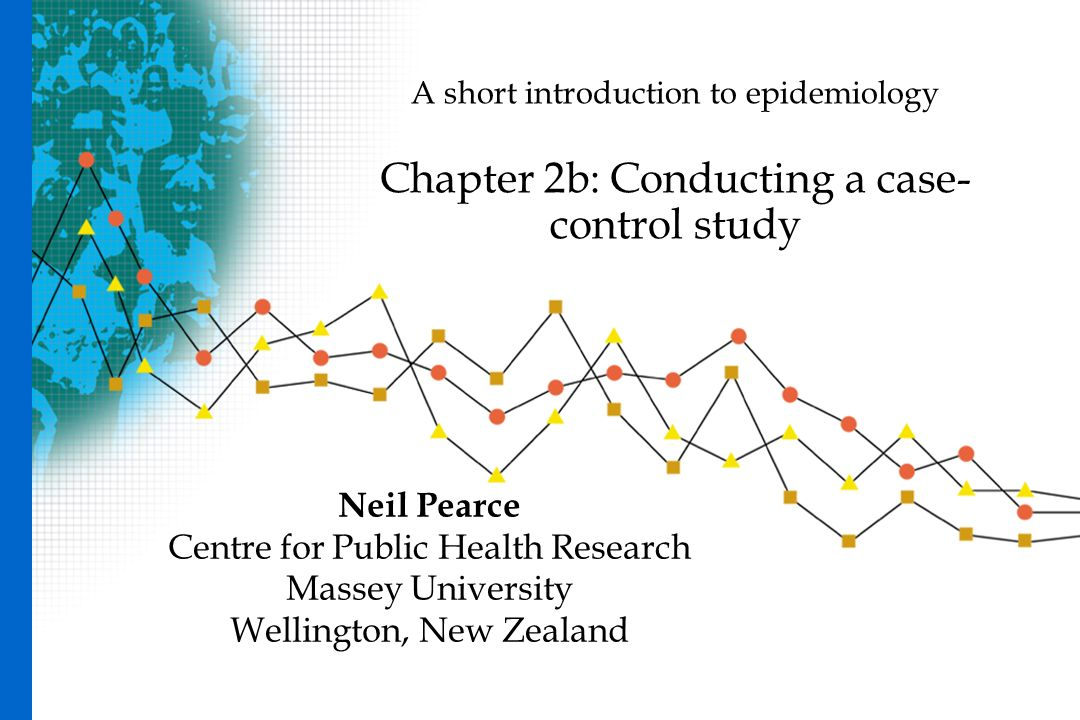 What are Cohort and Case Control Studies  by Tharani Rajamanickam SlideShare Image not available