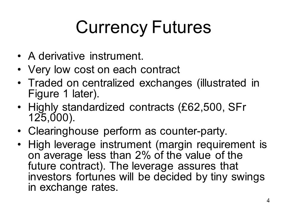 blades inc use of currency derivative instruments case summary Question international financial management ninth edition jeff madura european currency options, 126 summary blades, inc case: use of currency derivative.