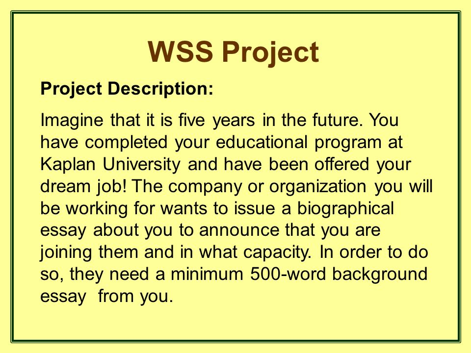dreams of the future essays Urghcollege admissions essaylove my topic, hate having to worry about it being good enough related post of my dream for the future essays.