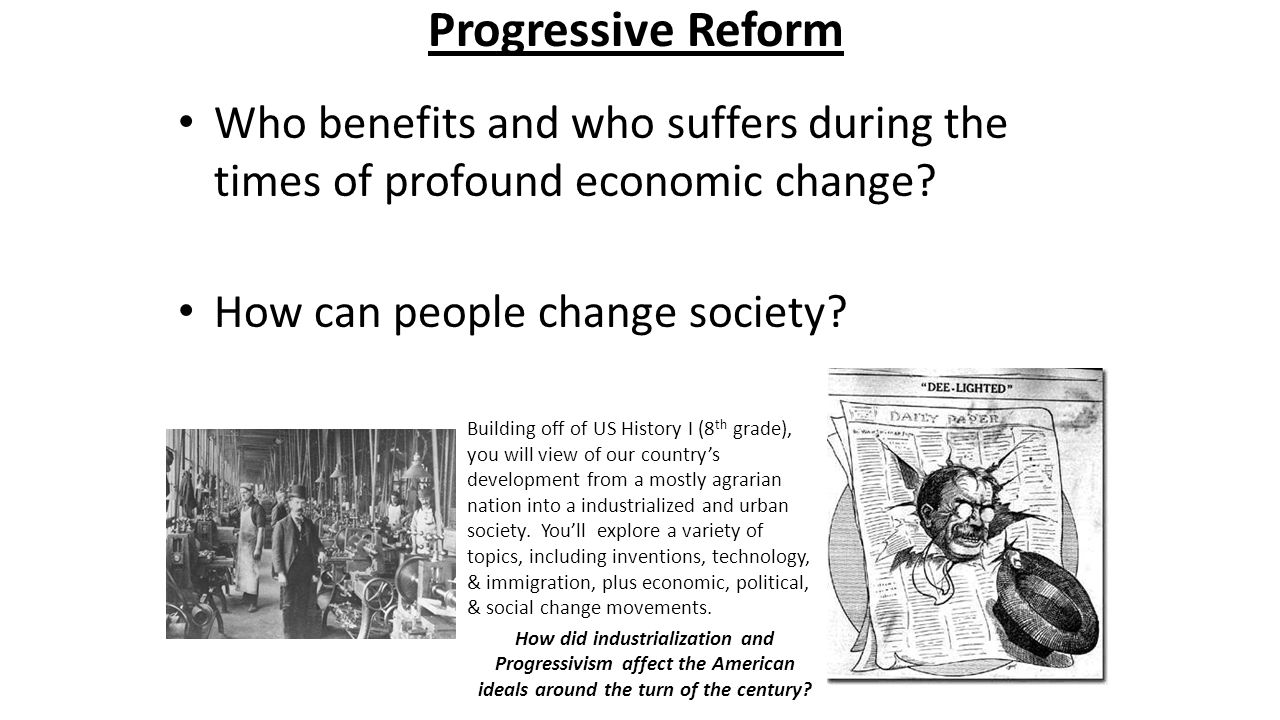 how successful were progressive reforms during Find a summary, definition and facts about the progressive reforms for kids united states history and the progressive reforms information about the progressive reforms for kids, children, homework and schools.