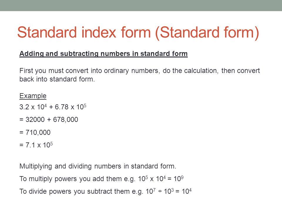 Standard Form 710 Dolapgnetband