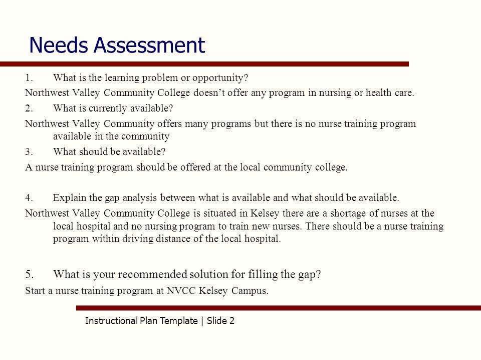Nursing needs assessment template vatozozdevelopment nursing needs assessment template maxwellsz