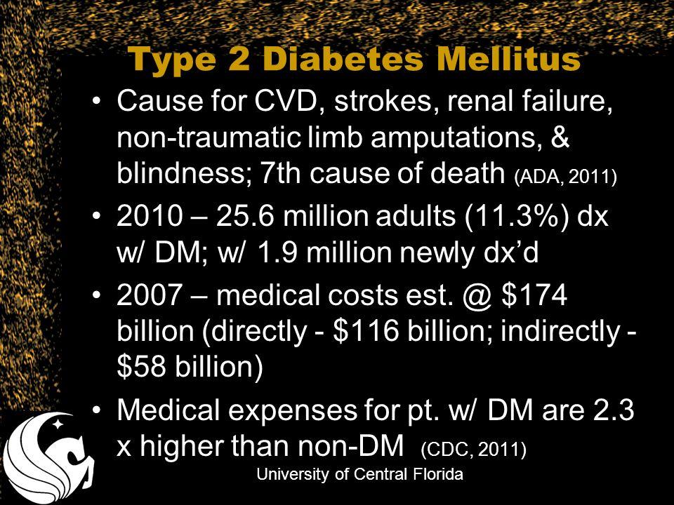 literature review diabetes mellitus type 1