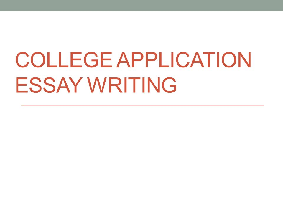 college application essay writing application essays for state  1 college application essay writing