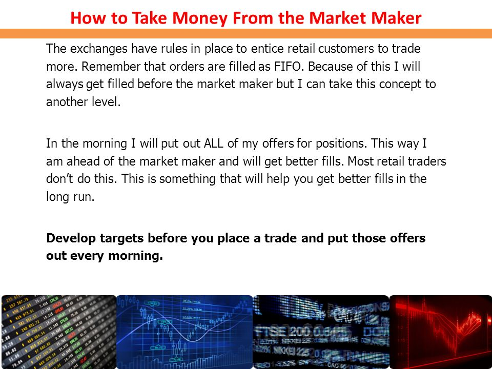 How to use candlesticks in binary options trading signals