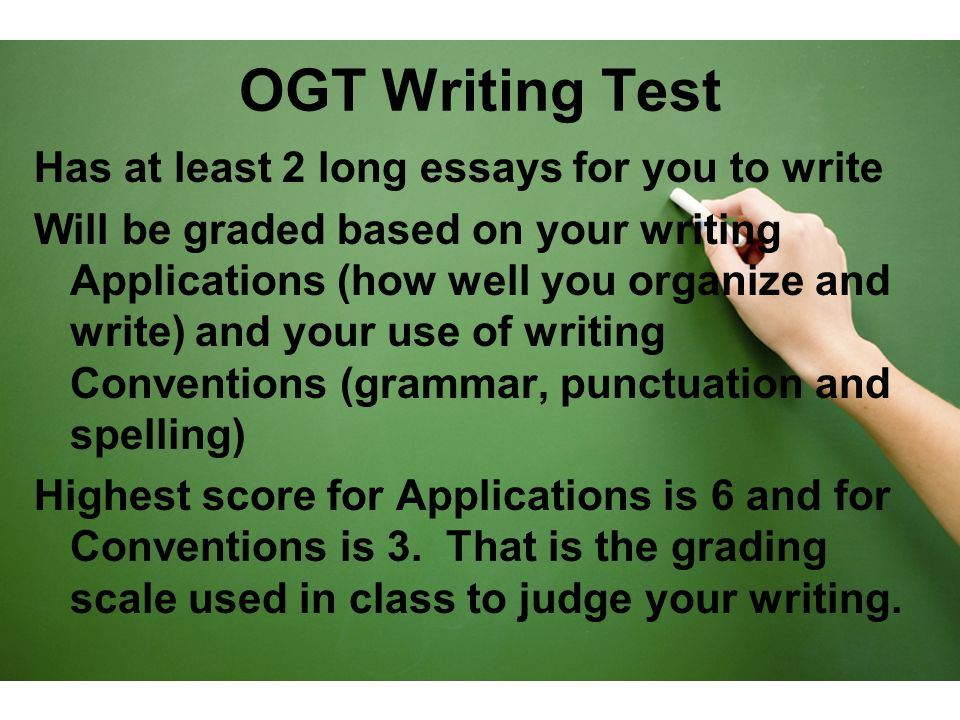 websites that write essays for you 22 websites that will pay you to write for for their work and are looking for essays some freelance writing thank you for sharing these websites.