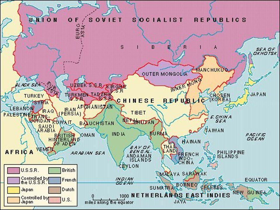 Modernization Of Japan Ppt Download - Japan map equator